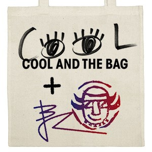 coolandthebag-jibax-fr-project