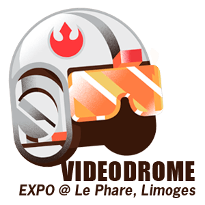 projet-videodrome