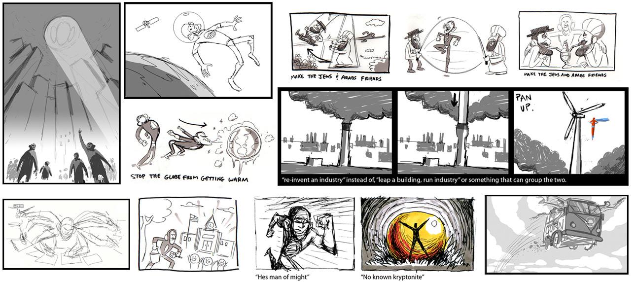 Storyboards « The JibJab Blog