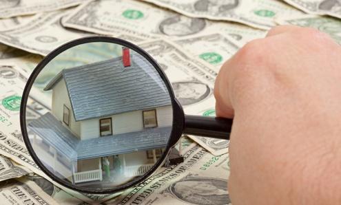 Real estate market analysis Pune
