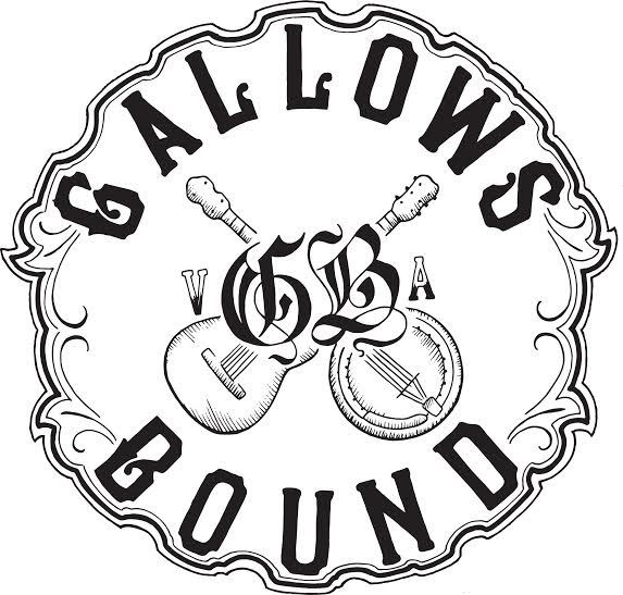 Gallows Bound 2/1/2016