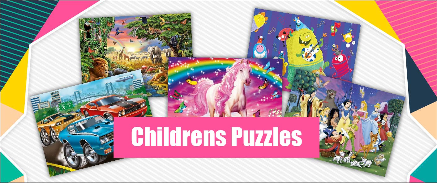 Puzzel Online Jigsaw Puzzle Online Store Buy Jigsaw Puzzles Ravensburger Puzzles