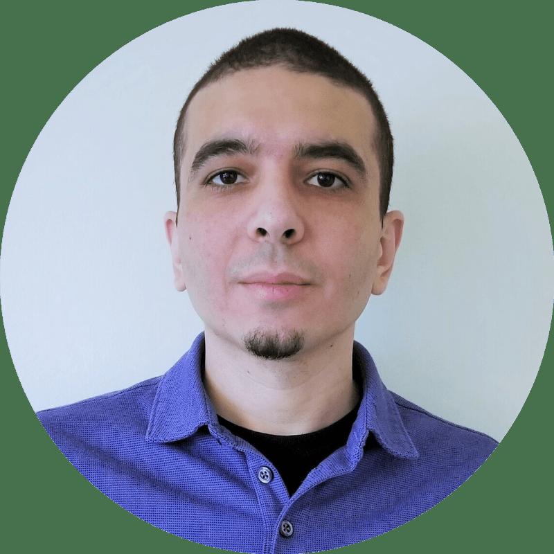 resume job linux command
