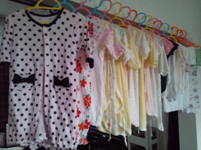 可愛くキマる赤ちゃんにオススメの洋服ブランドランキング!