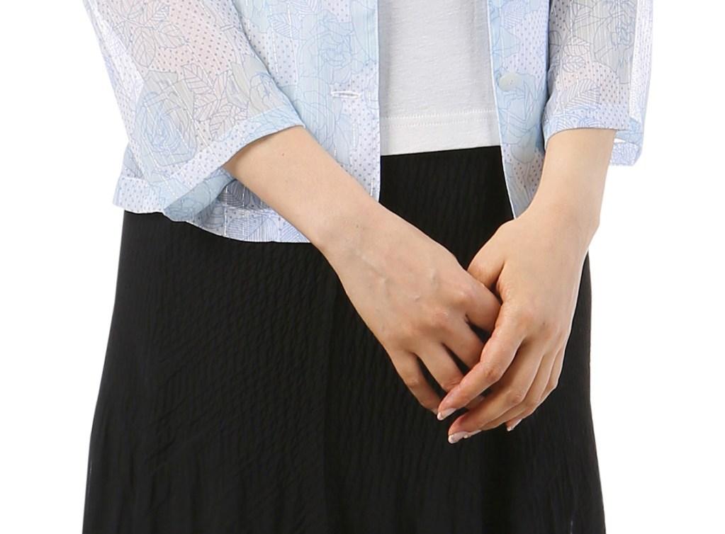 子供や他の親からみて恥ずかしくない小学校参観日のママ服とは?服装マナーを守って参加しよう!