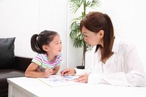 小学校の就学時健康診断の服装はどんなものがいいの?親子別で注意したいポイントをまとめました