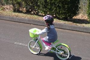 小学生の自転車サイズは何インチを選べばいいの?長く使える自転車の選び方