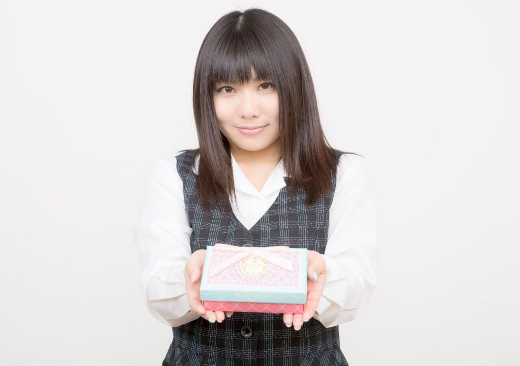 【学生・社会人】バレンタインチョコを渡すおすすめのタイミングまとめ