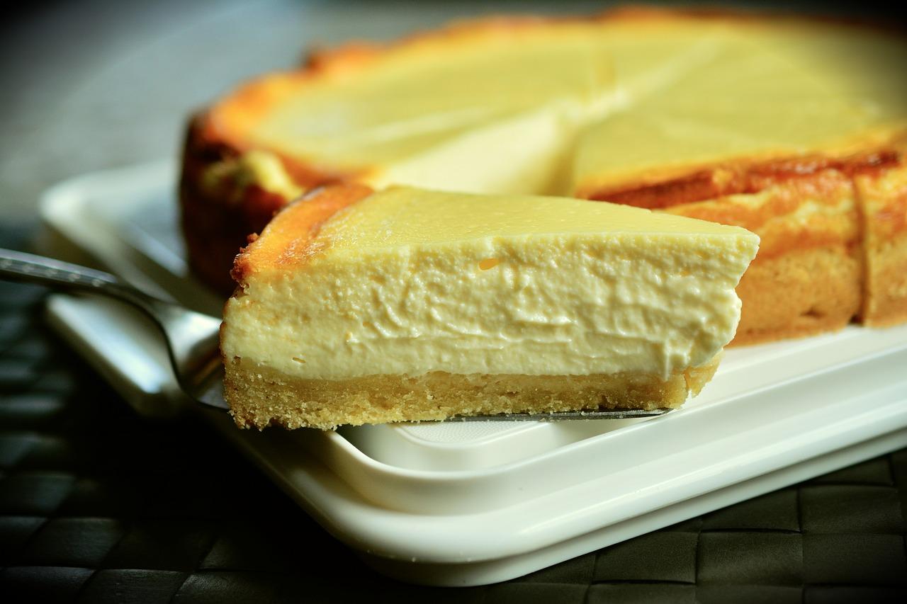 cheesecake-2867614_1280
