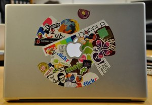 mac_sticker_1