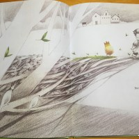 What Do You Do With An Idea? - Perfect Picture Book Friday