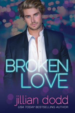 BROKEN_LOVE_ebook-amazon
