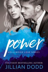 Power-am-ap-EBOOK