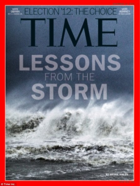 time-magazine-with-benjamin-lowy-hipstamatic-photo-of-hurricane-sandy
