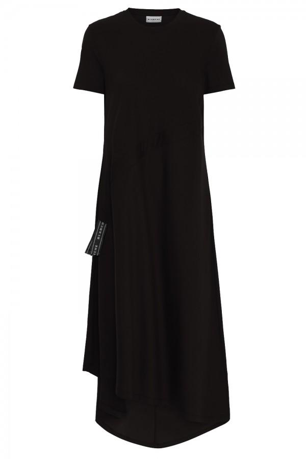 resume cph dress