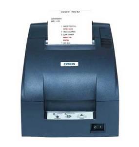 Printer - Epson TMU220B