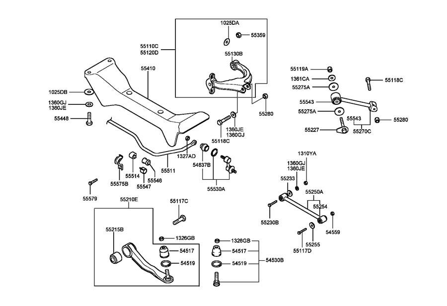hyundai veloster turbo vacuum diagram