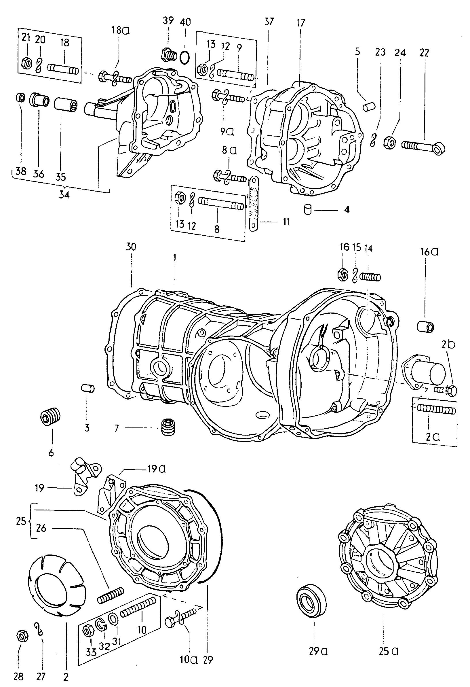 1965 pontiac tach wiring diagram