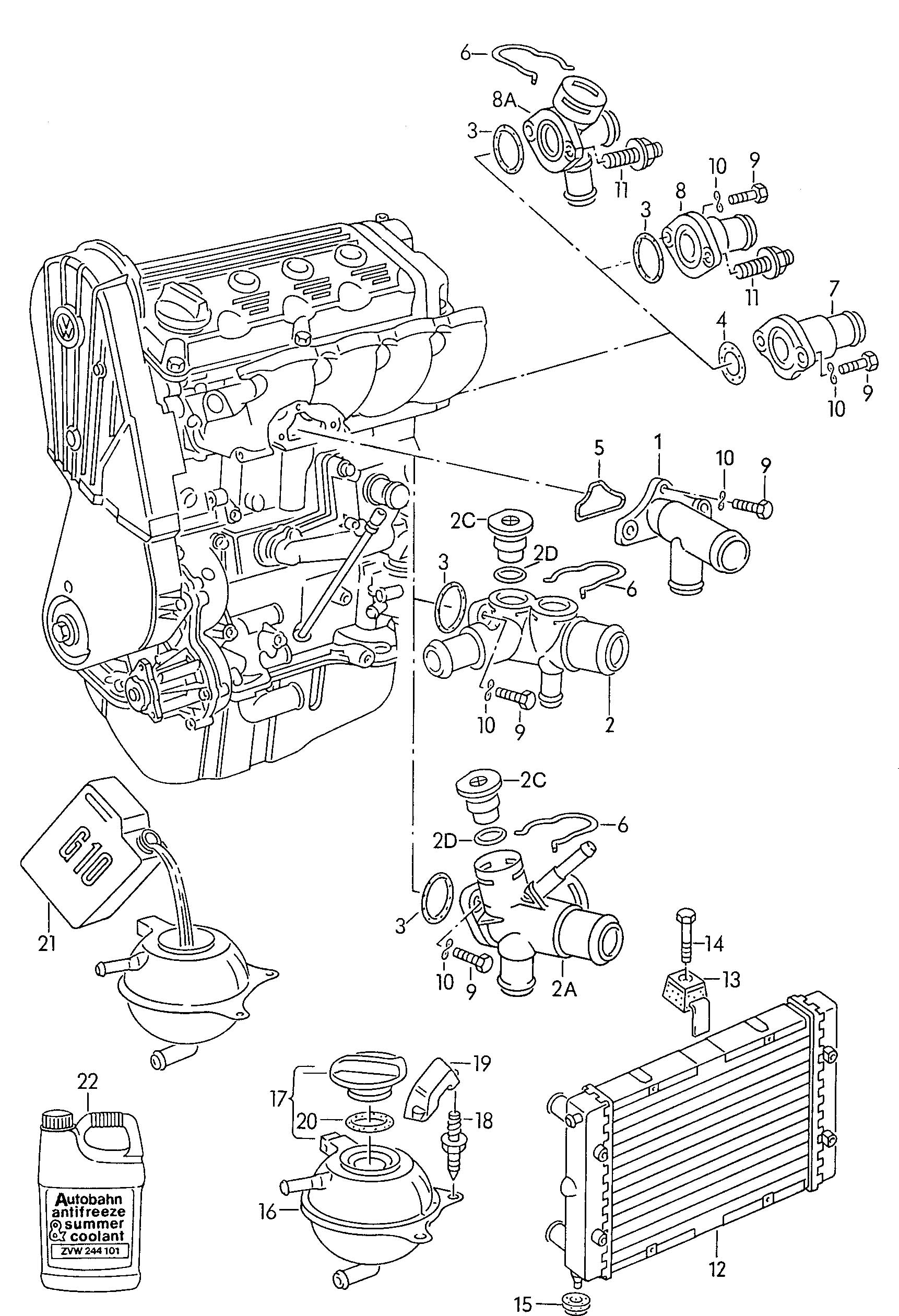 cj5 1974 jeep cj5 wiring diagram further 1979 jeep wiring diagram