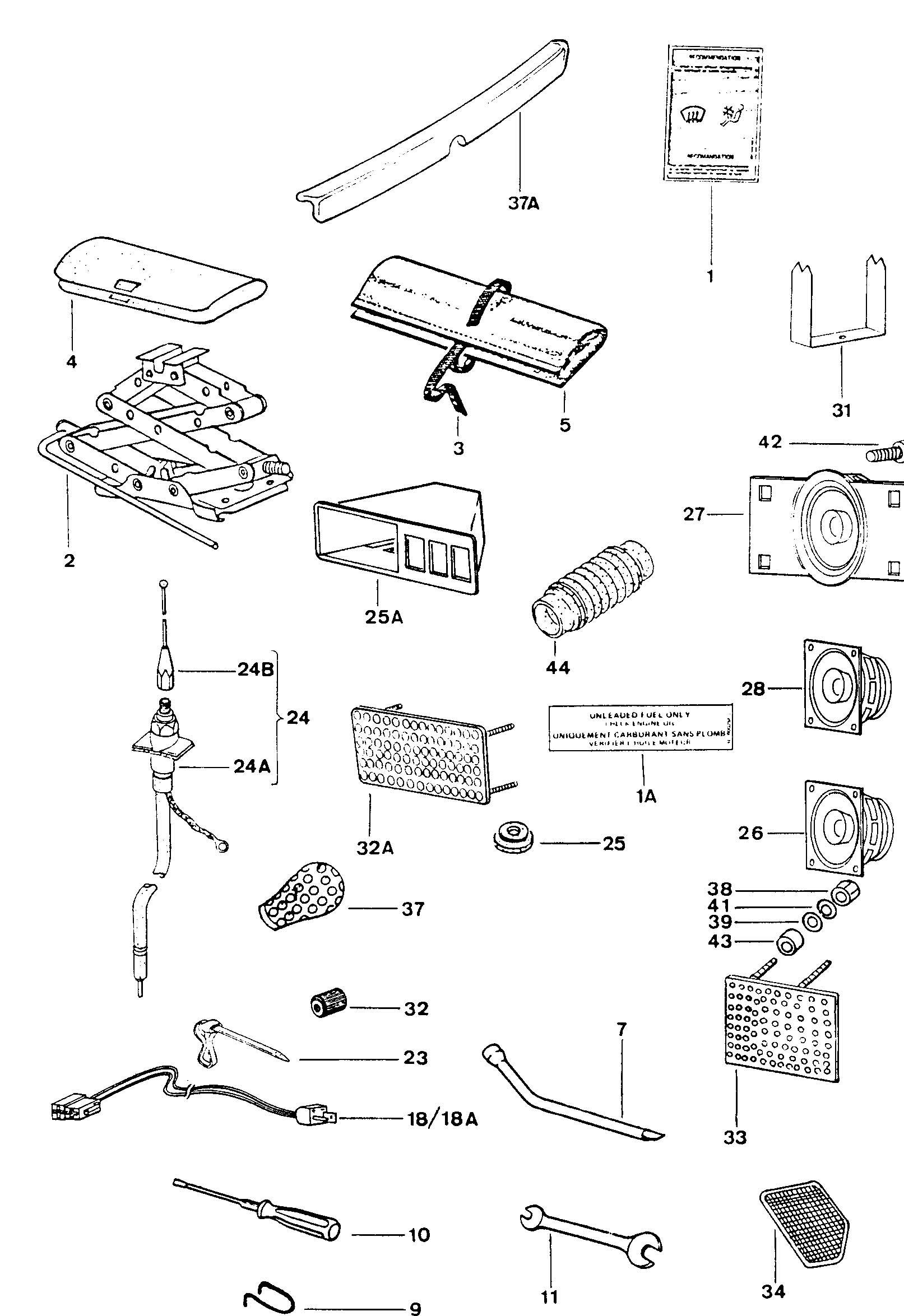 lowe wiring diagrams 220