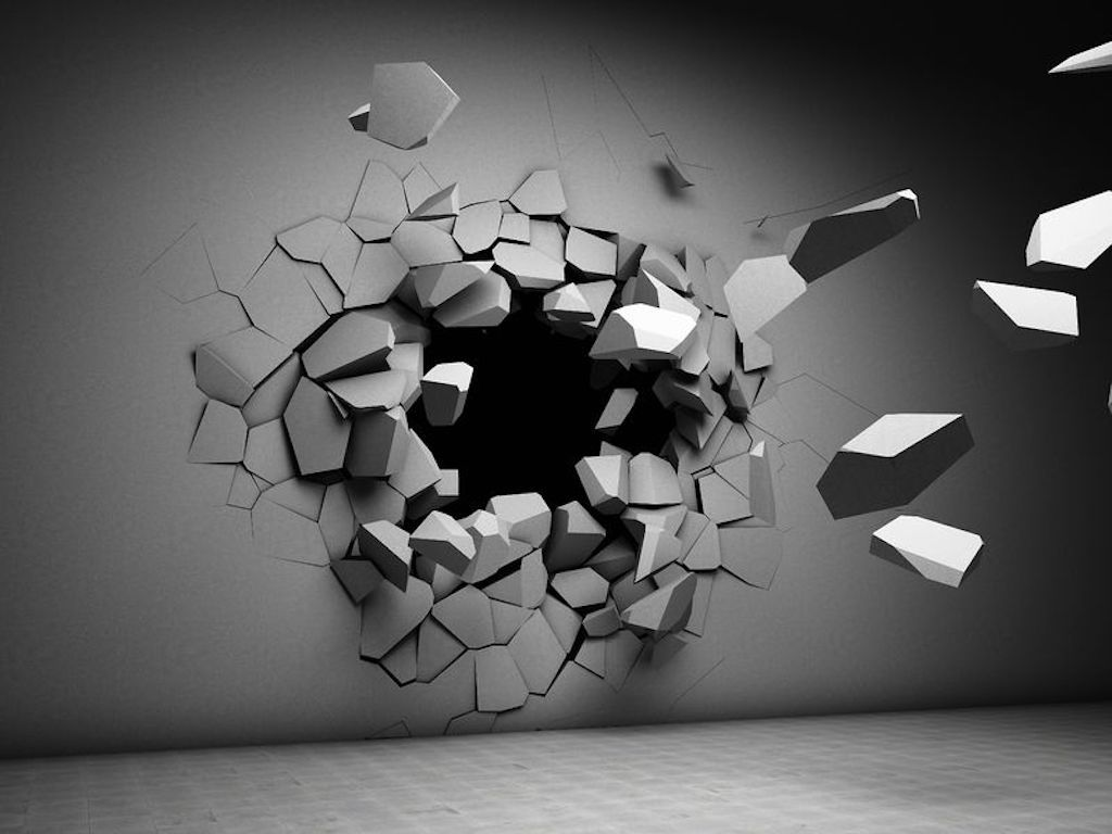 Hd Puzzle Wallpaper How Will A Breakthrough Come By Edwin Madunagu News