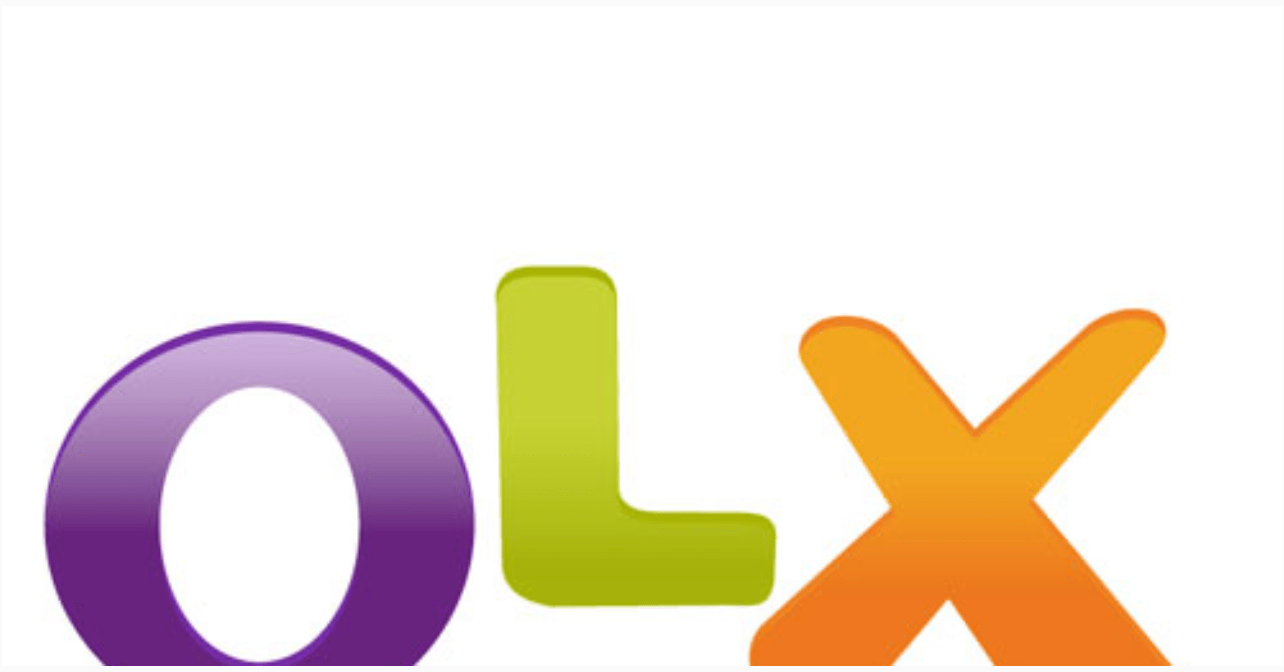 ?????? ?????? Olx Olx Closes Shop In Nigeria News Analysis