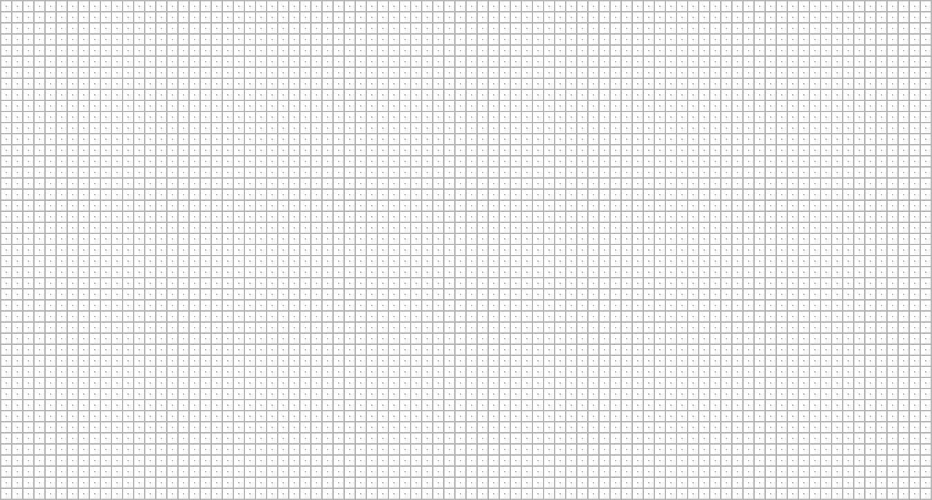 Graphing Paper Printable Template – Graphing Paper Printable Template