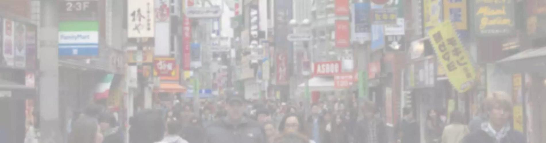 jimmycrow.com-japan-streets