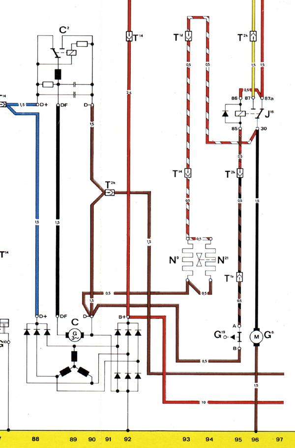 Cis Wiring Diagram - Wiring Diagram Update