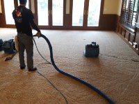 Jims Carpet Rescue & Cleaning - Carpet Cleaning / Quick Drying