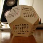 WordPress記事一覧をカレンダーで見るプラグイン「WordPress Editorial Calendar」を設定