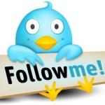 3分でできる!Twitterでフォローボタンやタイムラインを表示する方法