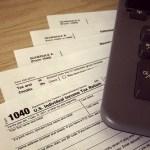 税金を還付してもらおう!出産後に「医療費控除」をする場合の確定申告の書き方