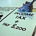 ふるさと納税の限度額を計算しよう!確定申告が不要になってさらに便利に。