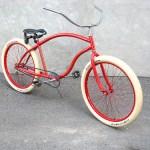 自転車事故を起こすと高額賠償も。自転車保険は加入すべきなの?