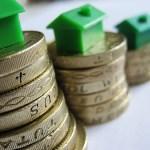収入から払える家賃はいくらまで?「収入の30%」は危険と思う理由