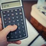 【ふるさと納税】確定申告が不要になるワンストップ特例制度の利用方法と注意点とは?