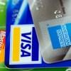 10年で30万円お得!?家計を節約するためにクレジットカードを活用しよう。
