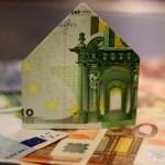 住宅ローンたった1回の判断が大きな節約を生む
