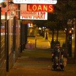 住宅ローンのボーナス払いをすれば毎月の返済額の負担が変わる!