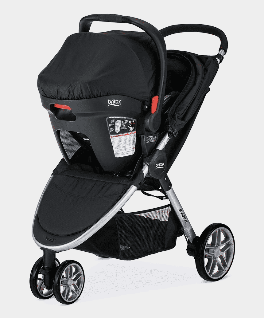 Britax Car Seat With Stroller Top 5 Best Car Seat Stroller Combo 2018 Reviews Parentsneed