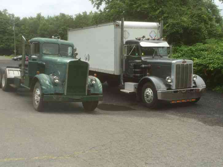 kenworth tow truck for sale