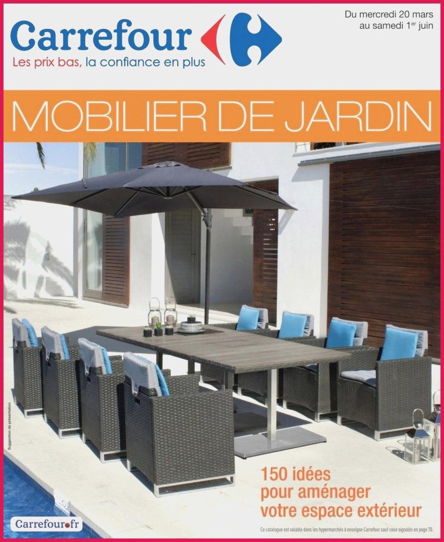 Maisonnette Bois Carrefour | Salon De Jardin Bois Exotique Carrefour ...