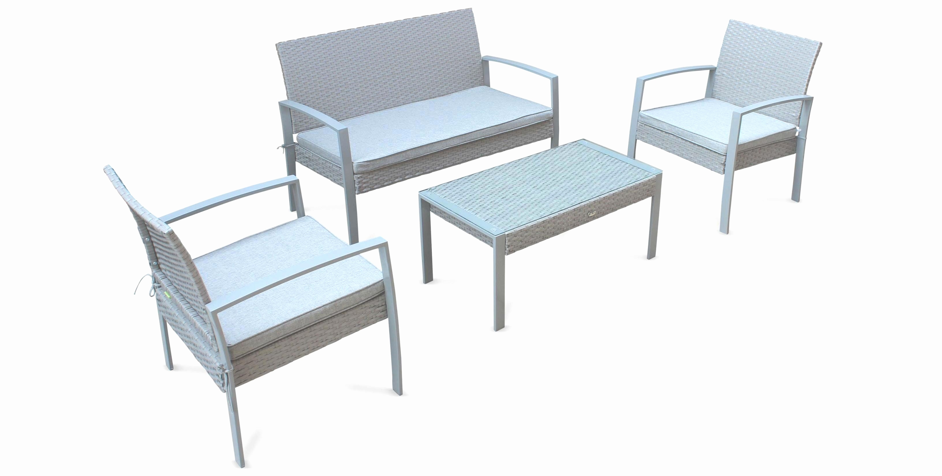 Salon De Jardin Rona Carrefour | Rona Outdoor Patio Furniture Ivoiregion