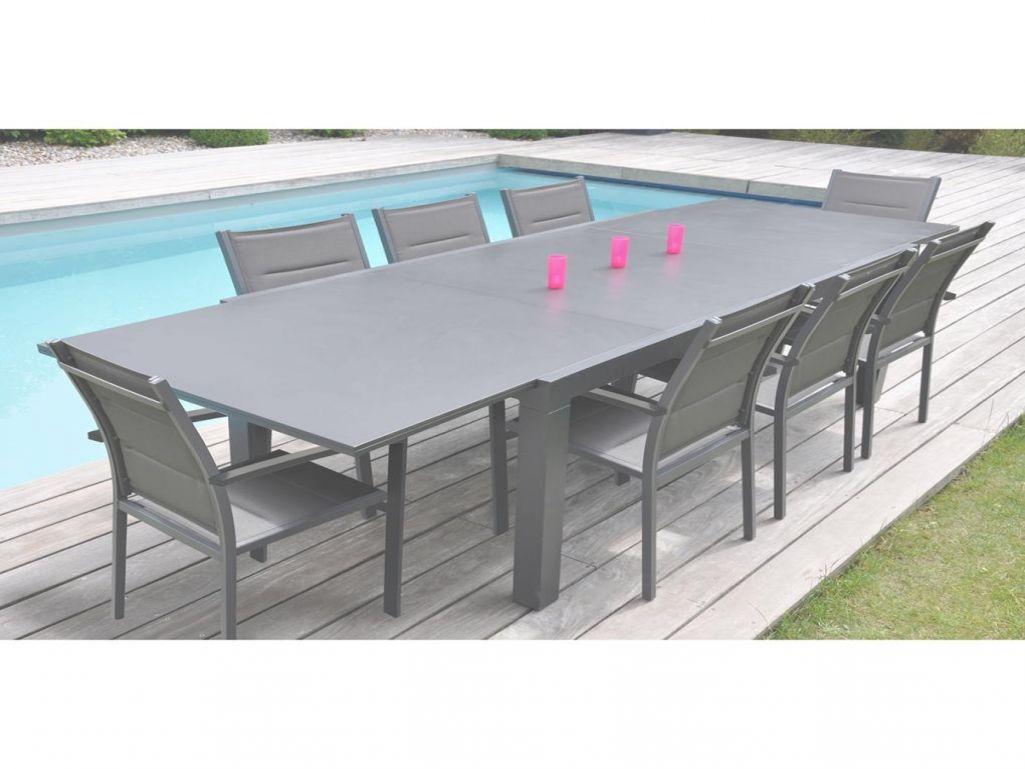 Salon De Jardin Honfleur | Meuble Jardin Design Meuble Jardin Design ...