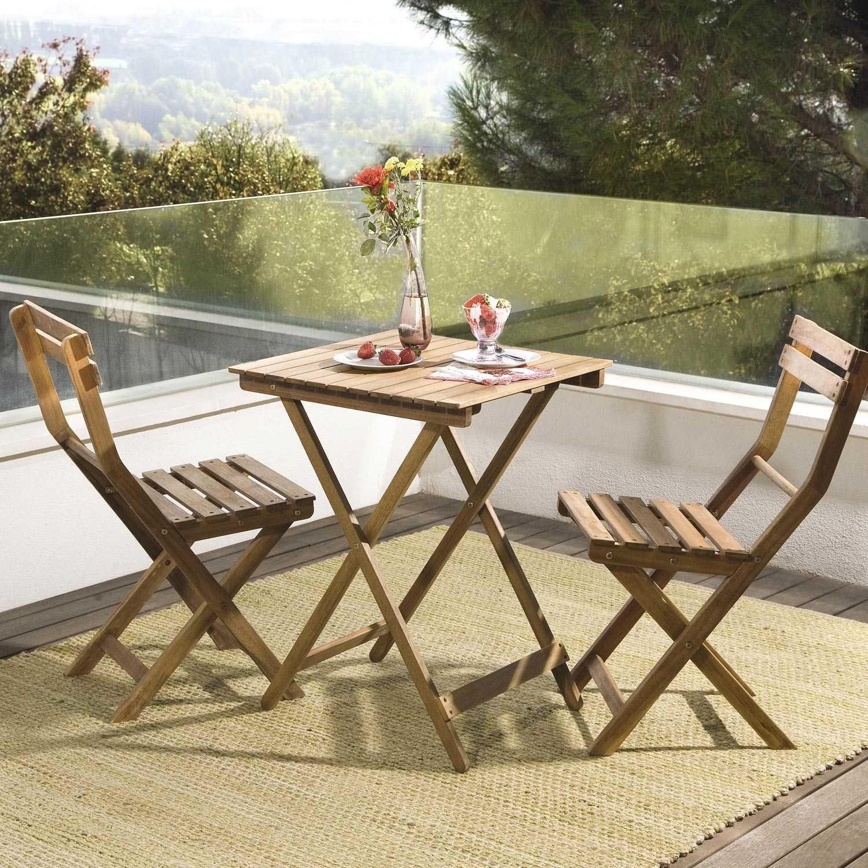 Salon Chez Alinea | Alinea Table Basse De Salon Mobilier Design ...