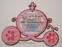 Jingvitations | Not your ordinary invitations.. Handmade ...