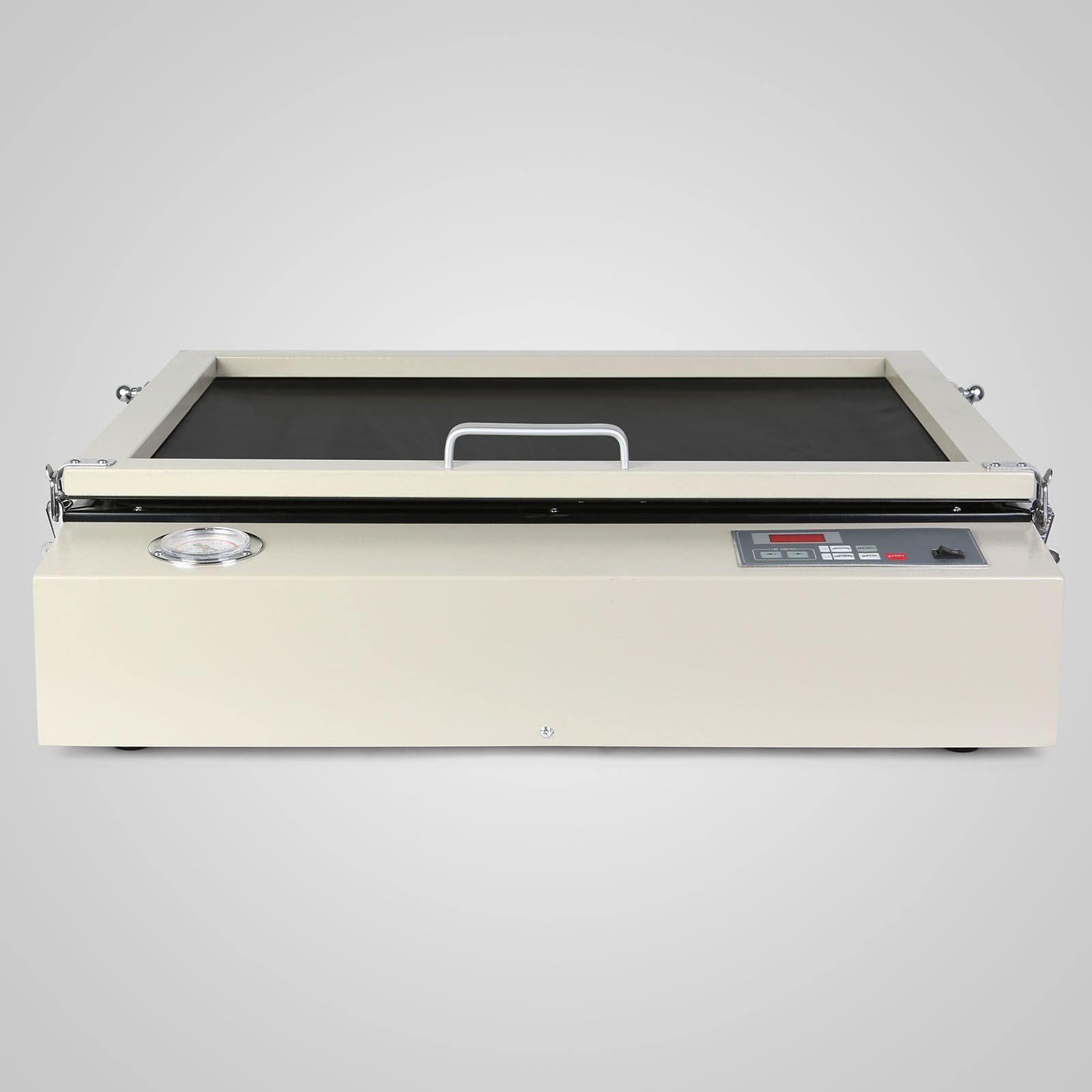 Diy Vacuum Table Screen Printing 50cmx60cm 20 Quotx24 Quot Vacuum Uv Exposure Unit Screen