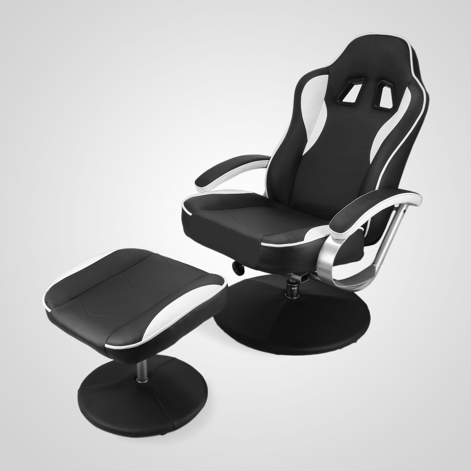 Racing Tv Sessel Racing Tv Sessel Relax Racer Gt Mit Fußhocker Gaming