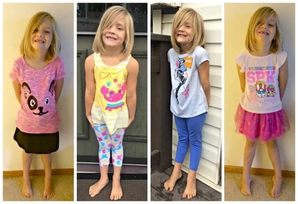 Wee Blessing Review Get Fun New Outfits That Fit Your